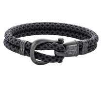 Armband Phinity PH-SH-N-GM-BG-XL