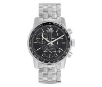 Chronograph Gaz 14 6S30-5651174b