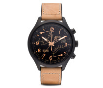 Chronograph Intelligent Quartz™ Flyback Chrono T2N700