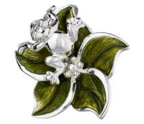 Kettenanhänger Froggy 925 Sterling Silber