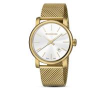 Schweizer Uhr Urban Vintage 01.1041.120