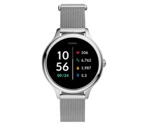 Smartwatch Gen 5E FTW6071