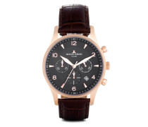 Chronograph London 1-1654G