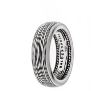 Ring aus 925 Sterling Silber-64