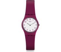 Schweizer Uhr LR130