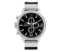 Chronograph Gracia DSC-01