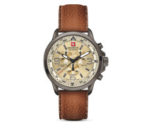Chronograph Arrow 06-422430002