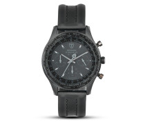 Chronograph Firenze Black DT1068-A