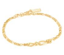 Armband B021-03G