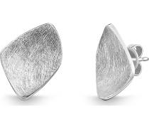 Ohrstecker 925er Silber