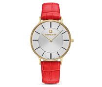 Schweizer Uhr Lucy 16-6070.02.001.04