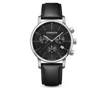 Schweizer Chronograph Urban Classic 11743102