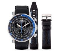 Chronograph Lunokhod 2 Grand 6S30-6205213