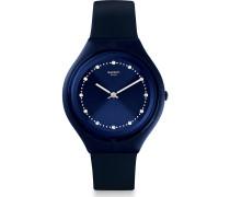 Schweizer Uhr SVUN100