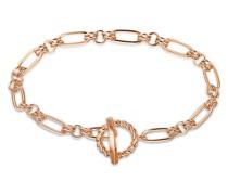 Armband 88033647