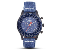 Chronograph Firenze Style DT1071-C