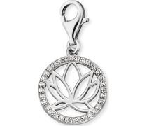 Charm aus 925 Silber