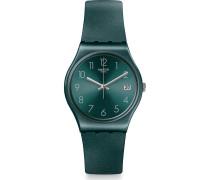 Schweizer Uhr GG407