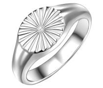 Damenring 925er Silber