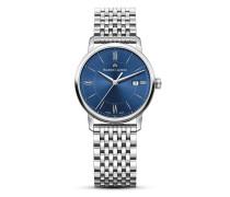 Schweizer Uhr Eliros EL1094-SS002-410-1