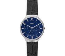 Chronograph SKW6535