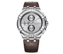 Schweizer Chronograph Aikon AI1018-SS001-130-1