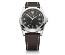 Schweizer Uhr Infantry 241563