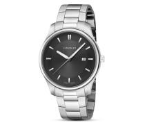 Schweizer Uhr City Classic 01.1441.104