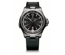 Schweizer Uhr Night Vision 241596