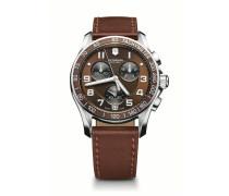 Schweizer Chronograph Classic 241498
