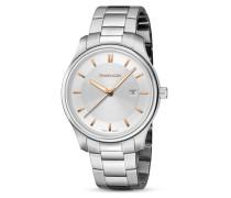 Schweizer Uhr City Classic 11421105