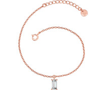 Armband 925er Silber