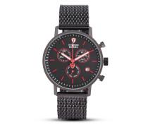 Chronograph Milano DT1052-M