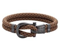Armband Phinity PH-SH-N-GM-CO-XXL