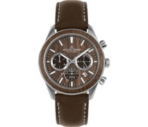 Chronograph Classic 1-2115B