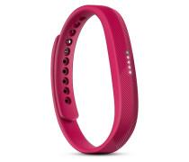 Fitness-Armband Flex 2 FB403MG-EU