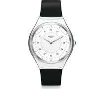 Schweizer Uhr SYXS100