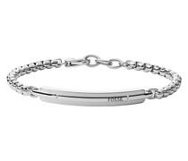 Armband MENS DRESS JF03630040