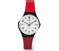 Schweizer Uhr GW208
