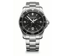 Schweizer Uhr Maverick 241697