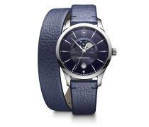 Schweizer Uhr Alliance 241755