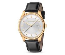 Schweizer Uhr City Classic 11441106