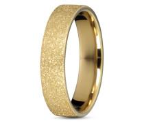 Ring aus Edelstahl-55