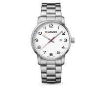 Schweizer Uhr Avenue 11641104