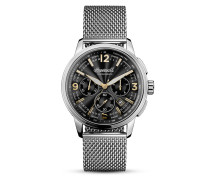 Chronograph The Regent I00103