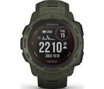 Smartwatch Instinct 010-02293-04