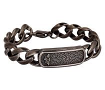 Armband Anvil aus Edelstahl