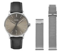 Uhren Sets Aravis CG1519501001