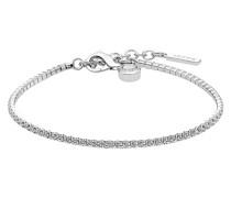 Armband 87393615