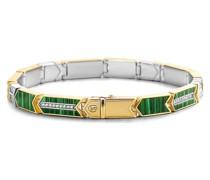Armband 2943MA